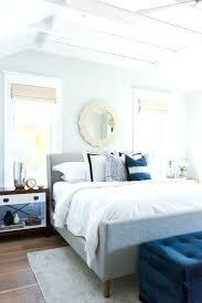 bedroom color trends bedroom color trends color trends in the bedroom current