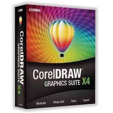 corel draw x5 torrenty org corel draw crack скачать файлы здесь