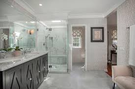 Bathroom Artwork Ideas by Bathroom Bathroom Interior Design Ideas Lavatory Pictures