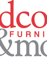 Badcock Home Furniture Corporate Office Furniture Stores Item Categories All Prattville Local Businesses