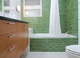 128 best fireclay tile colors greens images on pinterest