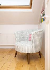 chambre bebe luxe fauteuil relaxation avec objet deco chambre bebe luxe meuble chambre