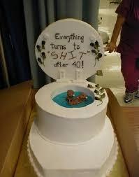 91 best beautiful unique cake cupcake designs images on pinterest