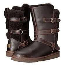 ugg sale today best black friday ugg deals cyber monday sales 2018