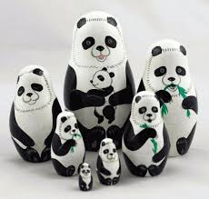 wooden chinese doll wooden chinese doll suppliers and