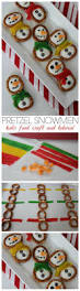 best 25 kids food crafts ideas on pinterest food crafts fun