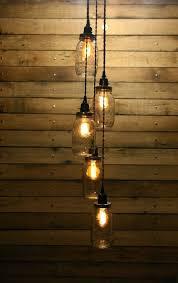 hanging triple pendant light kit new triple pendant light kit triple pendant light s triple pendant