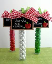112 best christmas gifts crafts decor images on pinterest