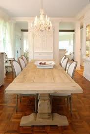 Dining Room Wood Tables 49 Epic Diy Dinning Table Projects For Your Home Diy Projects