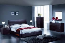 couleur bleu chambre chambre chambre adulte coloree peinture bleu chambre adulte