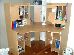 bureau d4angle bureau d angle fly bureau d angle fly amazing meuble informatique