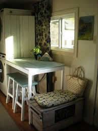 diy bar height table designdreams by anne coffee table to bar table in 2 simple steps