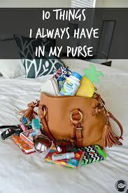 Pennsylvania travel purses images 156 best ocd purse images bag purse essentials jpg