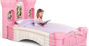 memorial day bed sale mattress memorial day mattress sale columbus day mattress sale