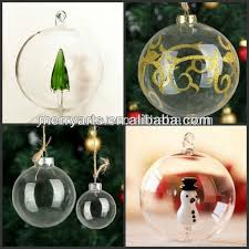 clear plastic ornaments wholesale rainforest islands ferry