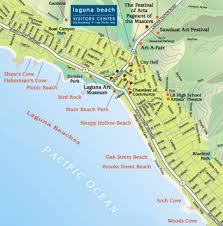 california map laguna laguna tourist map laguna mappery