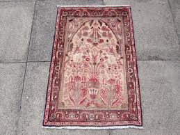Traditional Persian Rug by Carpets U0026 Rugs Antiques