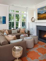 Modern Style Living Room Ideas Home Decorating Interior Design - Modern design living room ideas