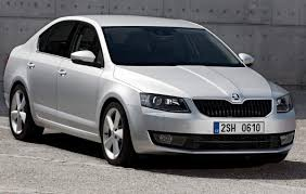 skoda octavia 2013 vrs price in india specs u0026 features