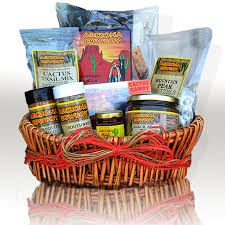 Housewarming Basket Housewarming Gift Baskets Archives Elegant Gifts Azelegant Gifts Az