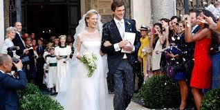 wedding traditions in belgium