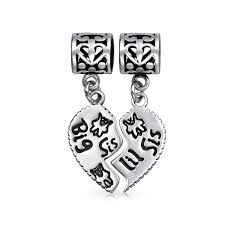 engravable sterling silver charms sterling silver engravable charms personalized charms with a