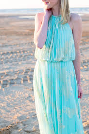 guest attire for beachy weddings kelly in the city