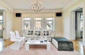 classic decor classic interior decor for apartment