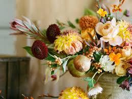 boston flowers top florist picks in boston best boston flower shops