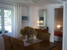 chambres hotes alsace maison d hôtes la vallée duplex et chambre kuttolsheim alsace