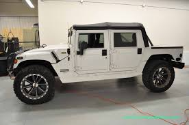 hummer jeep white hummer h1 price modifications pictures moibibiki