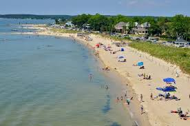 Cottage Rentals Virginia Beach by Chesapeake Properties Vacation Rentals Cape Charles Va Home