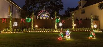 no fuss lights u2013 christmas light installation in houston tx