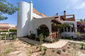 Haus Auf Land Kaufen Sa Rapita Immobilien In Sa Rapita Auf Mallorca Kaufen