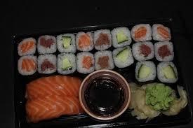 japanische küche die japanische küche grundlage für gesundes leben