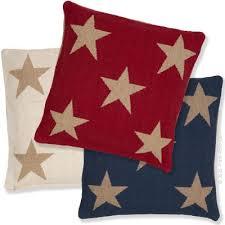 125 decorative pillows images decorative