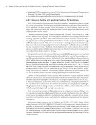What Are Reference Initials In A Business Letter by Chapter 2 State Of The Art And State Of The Practice Literature