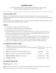 Editing Cover Letter Construction Estimator Cover Letter Image Collections Cover