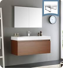 Wall Mount Bathroom Cabinet by Wall Mounted Bathroom Vanities Bathroom Vanities For Sale