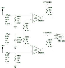 how to pcb schematic diagrams