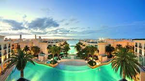 awesome the destination a luxury resort ideas 2366