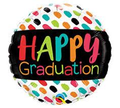 graduation balloons burton burton