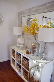delightful living room fall decorating ideas surprising forrtments