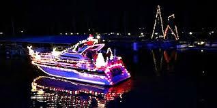 savannah boat parade of lights 2017 holidays archives sofortworthit com