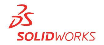 solidworks student design kit solidworks student access and student design kit it services