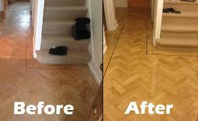 gallery of wood flooring projects bsi flooring