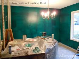 Interior Paint Review Sherwin Williams Paint Review