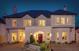 5 star luxury accommodation in ireland fivestar ie page 2