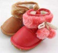 ugg sale baby ugg set your up for failure from the start fails