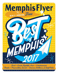 memphis flyer 9 28 17 by contemporary media issuu